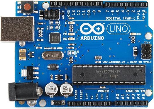 ArduinoUNO1